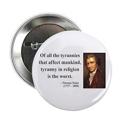 Thomas Paine 21 2.25