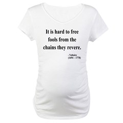 Voltaire 5 Shirt