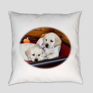 Hugging Labs Everyday Pillow