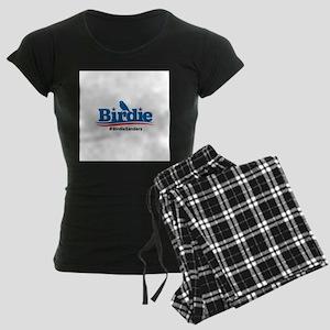 Birdie Sanders Pajamas