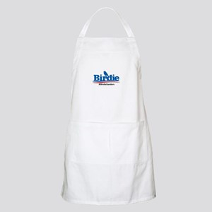Birdie Sanders Light Apron