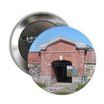 """Fort Constitution 2.25"""" Button (10 pack)"""