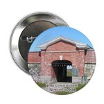 Fort Constitution Button