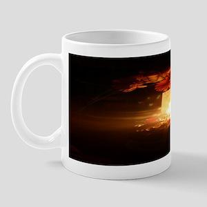 AILUG-I LOVE YOU GRANDMA Mug