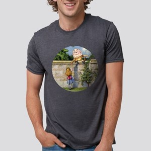 Alicehumpty_RD T-Shirt