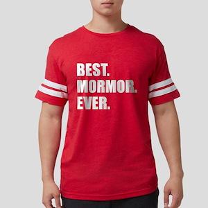 Best. Mormor. Ever. T-Shirt