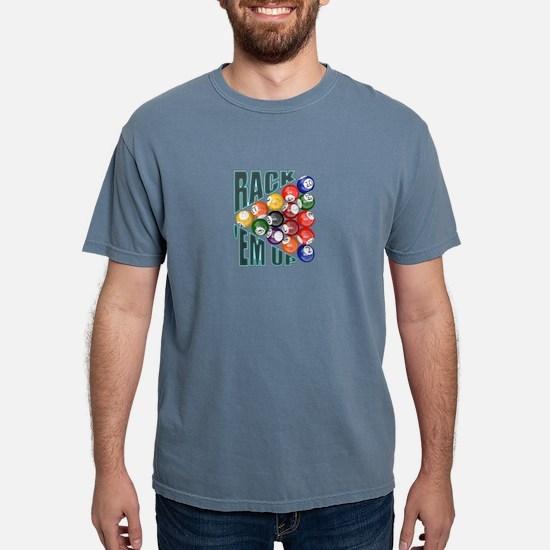 Rack Em Up T-Shirt