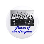 March of the Penguins 3.5