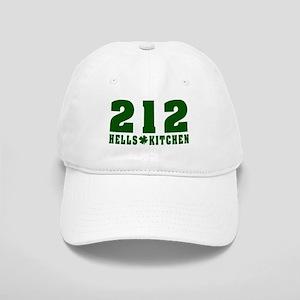 212 Hells Kitchen New York Cap