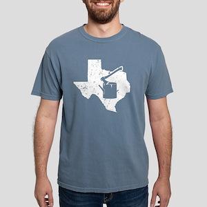 Logging Work Shirt Texas Lumberjack Clothe T-Shirt