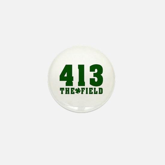413 The Field Springfield, Massachusetts Mini Butt