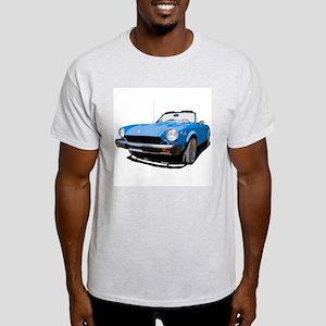 The Sport Spider Light T-Shirt
