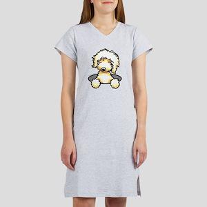crmdoodle-hole T-Shirt