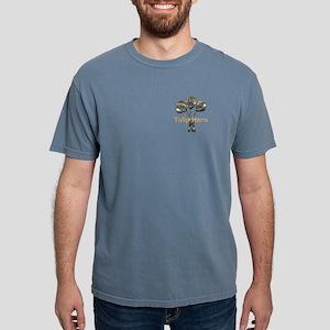Gold Tulip Hero T-Shirt