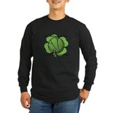 March madness Long Sleeve Dark T-Shirts