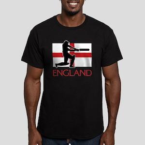 England Cricket T-Shirt