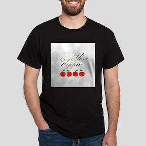 oct T-Shirt