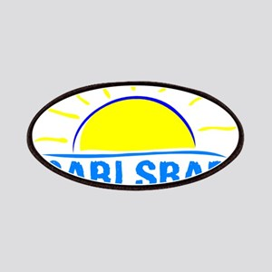 Summer carlsbad state- california Patch