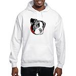 Sully's Pub Hooded Sweatshirt