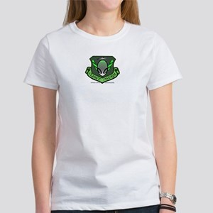 Planet Patrol Women's T-Shirt
