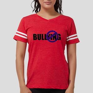 Anti Bullying Women's Light T-Shirt