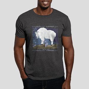Mountain Goat Dark T-Shirt