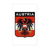 Austria Single