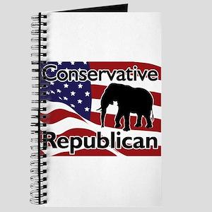 Conservative Republican Journal
