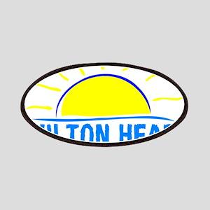 Summer hilton head- south carolina Patch