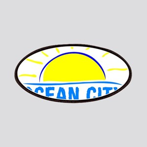 Summer ocean city- maryland Patch