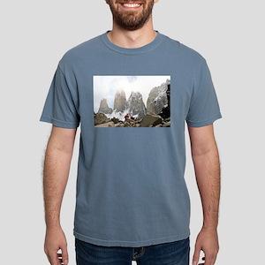 Torres del Paine National Park, Chile, Sou T-Shirt