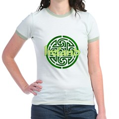 Ireland with Celtic Circle T