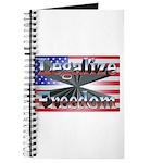 Legalize Freedom Journal