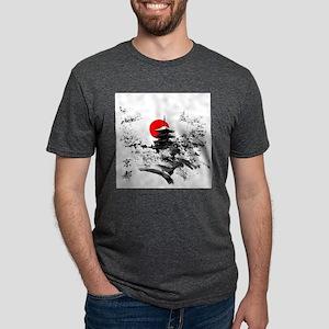Kyoto Temple T-Shirt
