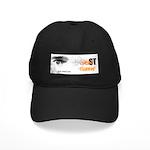 Scar Tissue Black Cap