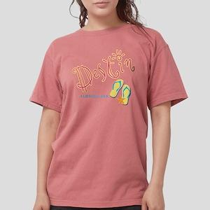 Destin - T-Shirt