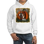Peter, Peter Hooded Sweatshirt
