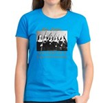 Our Father Women's Dark T-Shirt