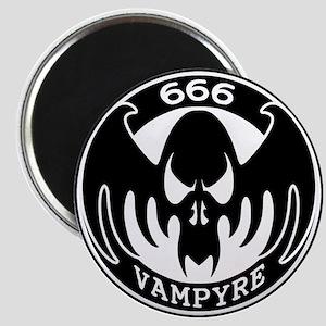 Vampyre Magnet
