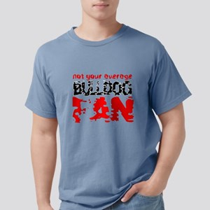 Georgia fan T-Shirt