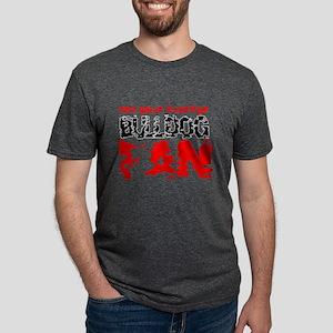 Georgia fan T-Shirt