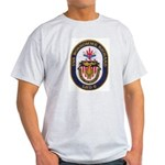 USS BON HOMME RICHARD Light T-Shirt