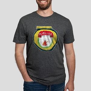Marmite Men's T-Shirt
