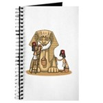 Shriners at work Journal