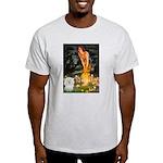 Midsummer's Eve Coton Light T-Shirt