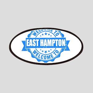Summer East Hampton- New York Patch