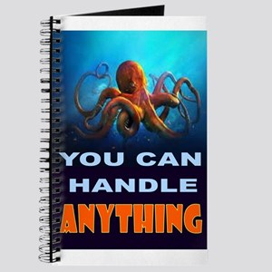ANYTHING Journal