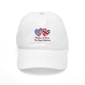 624d7262377 Royal Hats - CafePress