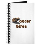 Cancer Bites Journal