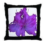 Azalea Pillow